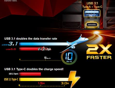 Asrock Fatal1ty Z170 Gaming K6 Skylake 1151 Ddr4 preview asrock fatal1ty z170 gaming k6