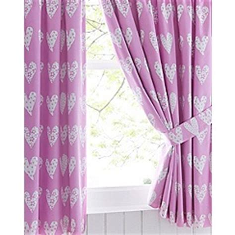 debenhams kids curtains kids curtains debenhams