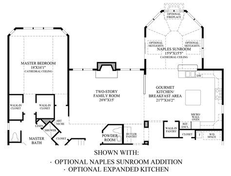 paul revere house floor plan 100 paul revere house floor plan old boston