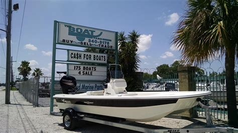 boat storage yards near me the boat yard inc coupons near me in marrero 8coupons