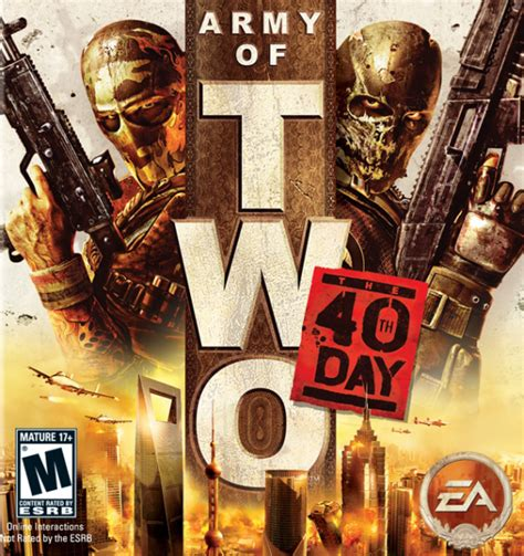 Best Co Op Ps3 by Favorite Co Op For The Xbox 360