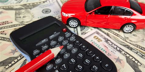 auto refinance interest savings calculator