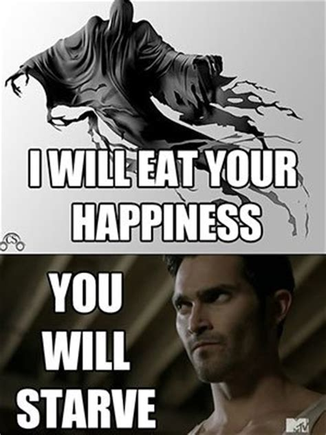 Teen Wolf Meme - teen wolf memes pictures funny jokes about the mtv