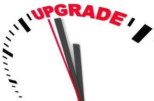Time To Upgrade by Is It Time To Upgrade Your Technology Tds Business