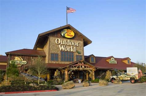 Bass Pro Gift Card Locations - where can i get a bass pro shops gift card dominos 90048