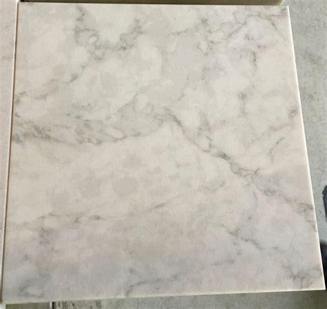 corian quartz bianco dolomite zodiaq quot london sky quot quartz saw this at mega granite in