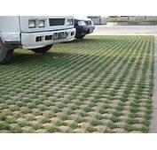以上是草坪砖的详细介绍,包括草坪砖的厂家、价格