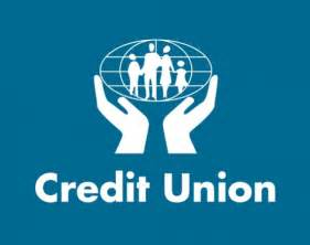 Credit Union Government Obstructing Development Of Credit Union Sector