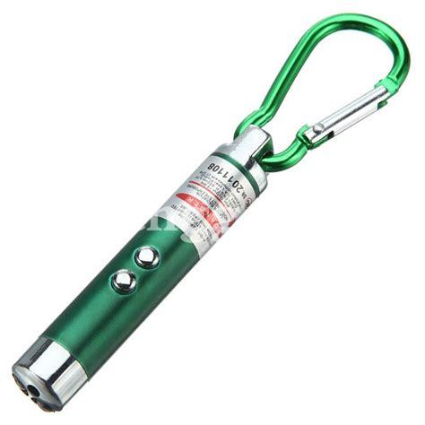 Senter Laser Hijau jual green laser pointer sinar hijau sorotan sangat tajam