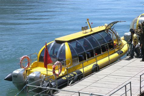 on taxi boat china sightseeing boat passenger boat water taxi boat