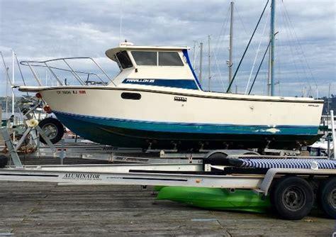 farallon boats for sale boats - Farallon Boats