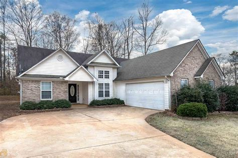 covington ga homes for rent byowner