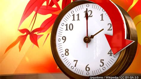 Of Wisconsin Mba Time Ending by Wisconsin Lawmakers Propose Ending Daylight Saving Time Wluk