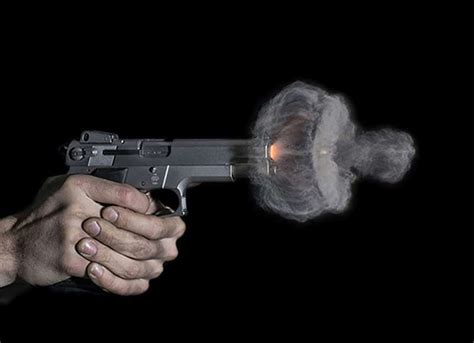 high speed high speed ballistics photography wordlesstech