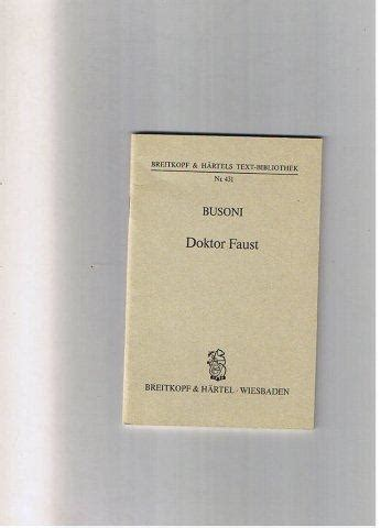 partiture per musica corale ludwig beethoven die vendita di spartiti musicali libri di musica cd