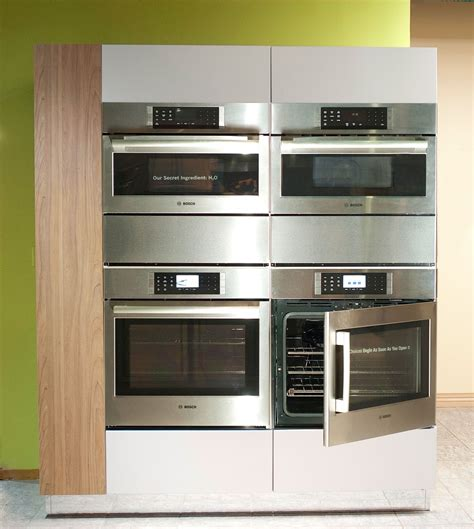 side by side ovens side by side ovens homesfeed