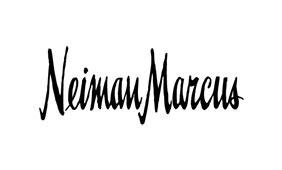 Wedding Registry Neiman by Neiman Dallas Bridal Registry Mini Bridal