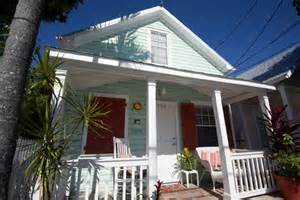 cayo hueso vacation home rentals key west bungalows