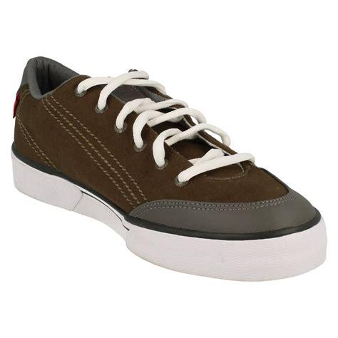 reebok tennis shoes for mens reebok canvas tennis shoes slice khaki ebay
