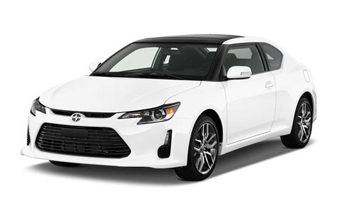 Blick Car Sweepstakes - 2014 scion giveaway autos post