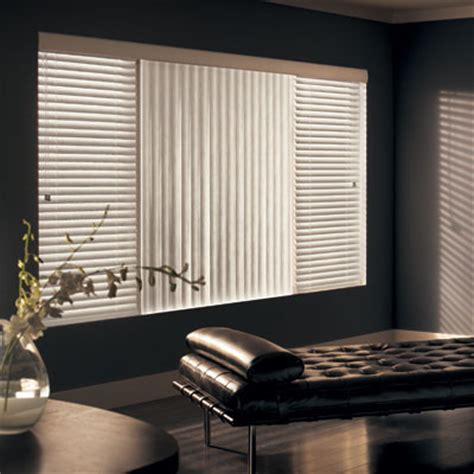 coverings for large windows graber vinyl s curve vertical blinds contemporary
