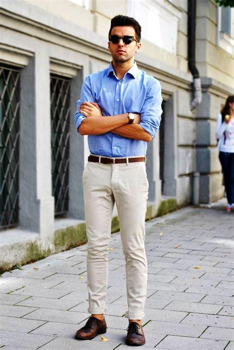 semi formal attire men 15 dashing semi formal ideas to try instaloverz