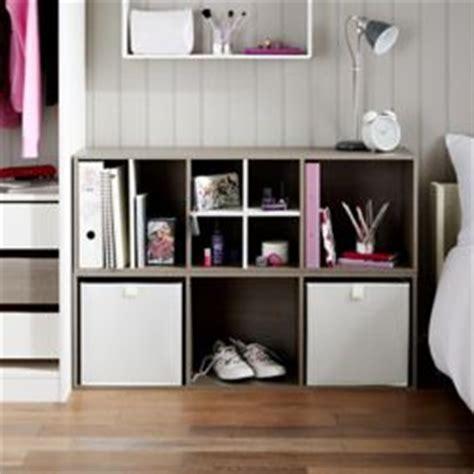 B And Q Bedroom Storage Bedroom Bedroom Storage Furniture Diy At B Q
