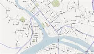 marietta map marietta oh map search engine at search