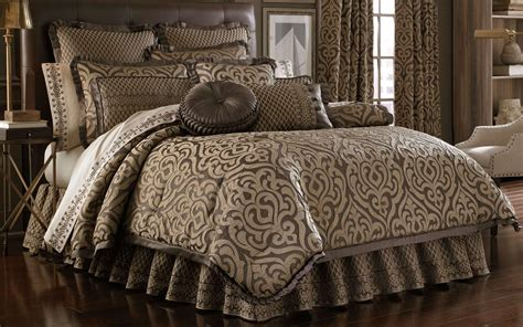 king size bedroom sets for small rooms bedroom beautiful colors for bedrooms bedroom colors for
