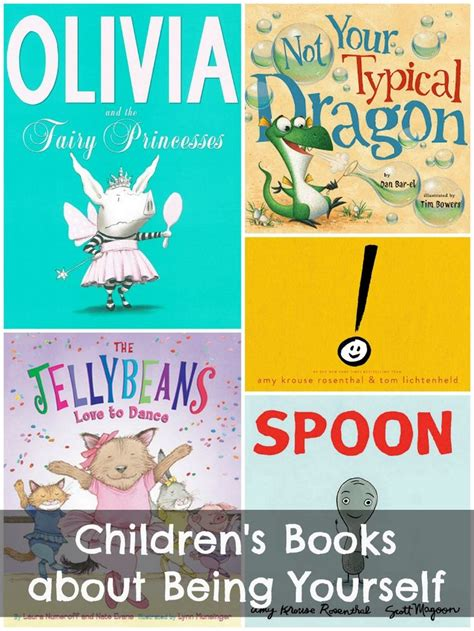 children s literature best 25 book collection ideas on noble and