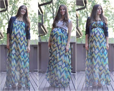 Chesse Pattern Maxi make a dress shorter dress womans
