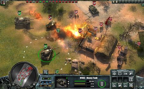 full version strategy games free download for pc pictures free military strategy games download best