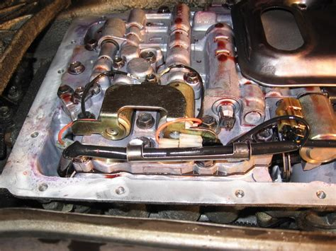 car maintenance manuals 2011 lexus gx transmission control service manual 2009 lexus is transmission solenoids replacement service manual 2009 lexus gx