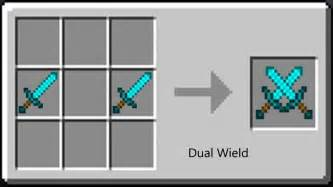 crafting ideas for minecraft crafting ideas