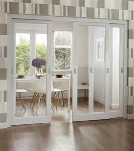 Howdens Interior Doors Howdens Glass Door Pattern 10 Glazed Dining Room Buys