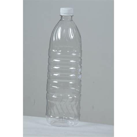 Sho Botol 1 Liter 1 liter bottle in purna das road kolkata exporter and manufacturer