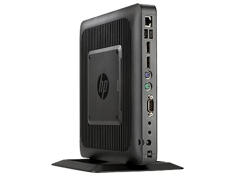 HP t620 Flexible Thin Client  HP® Ireland