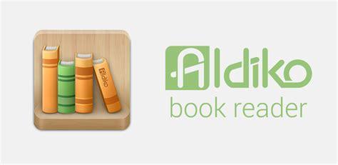 aldiko apk aldiko book reader appstore for android
