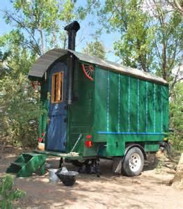 home built travel trailer plans vardo home built gypsy style travel trailer minimalist