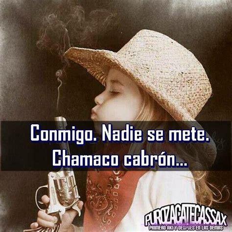 imagenes vaqueras para facebook jajajajaja chamaco vaquera meme funny pinterest