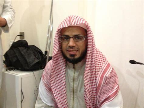 muhammad luhaidan biography al jalal masjid pictures of events in masjid
