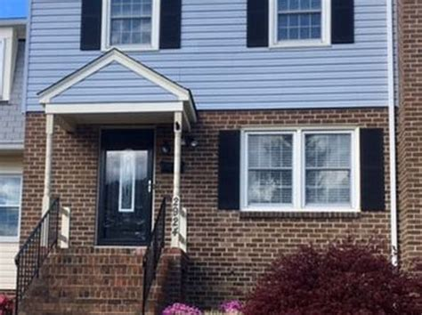 townhomes for rent in chesterfield county va 10 rentals