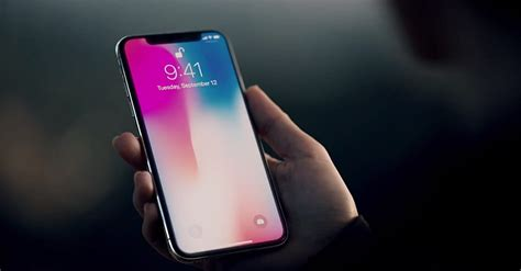 apple x price iphone x the future of iphone unveiled today and it
