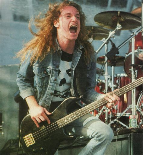 metallica cliff burton musiclipse a website about the best music of the moment