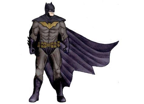 batman noel wallpaper batman noel suit by johnarmstrong17 on deviantart
