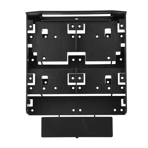 Mginternal Ssd Mounting Bracket Kit 25 Inch To 35 Inch Orico T1310 oimaster 5 25 quot to 2 5 quot 3 5 quot inch bay drive hdd ssd mounting bracket adapter ebay