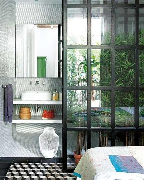 Modern Bathroom Plants 30 Green Ideas For Modern Bathroom Decorating With Plants