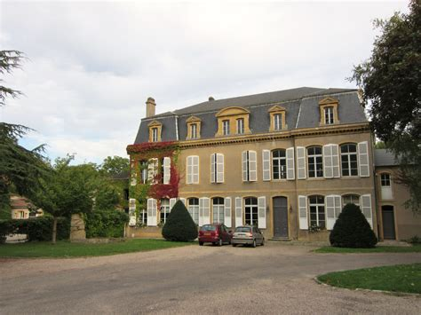 Grange Aux Ormes marly moselle