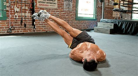 master  windshield wiper  amazing abs muscle fitness