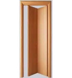 porte pieghevoli in legno porte interne